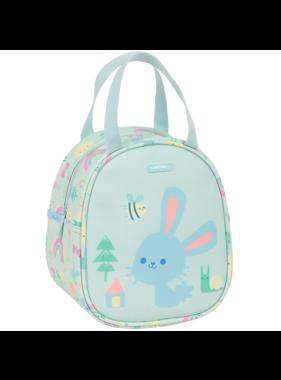 Forest Cooler bag 22 x 19 x 14 cm