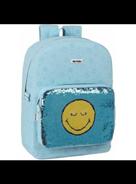 Smiley World Backpack Little Dreamer 43 x 32 cm