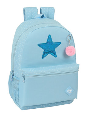 GLOWLAB Backpack Star 46 x 30 cm