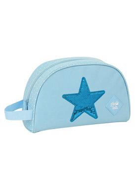 GLOWLAB Beauty Case Star 28 x 18 x 10 cm