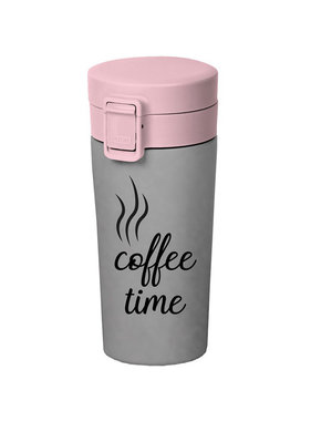 Lifestyle Luxury thermos flask - 380 ml