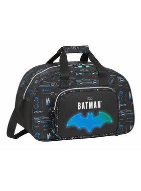 Batman Sports bag BAT-TECH 40 x 24 cm