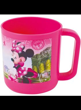 Disney Minnie Mouse Mug Paris 350 ml