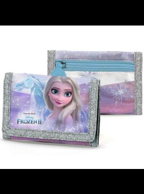 Disney Frozen Wallet Elsa 13 cm