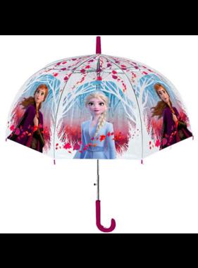 Disney Frozen Umbrella Sisters - ø 60 cm