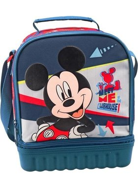 Disney Mickey Mouse Cool bag Clubhouse 24 x 20 cm