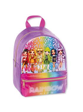 Rainbow High Backpack 30 cm