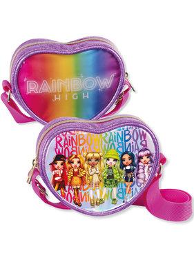Rainbow High Shoulder bag 14.4 x 12 cm