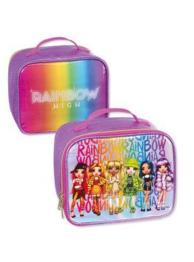 Rainbow High Beauty Case 23 x 19 cm