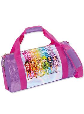 Rainbow High Shoulder bag 40 x 25 cm