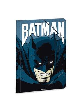 Batman elastomap