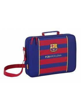 FC Barcelona Shoulder bag 38 cm