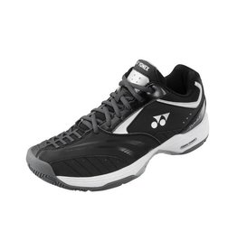 YONEX POWER CUSHION DURABLE 2 BLACK TENNIS