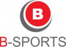 B-Sports