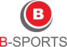 B-Sports
