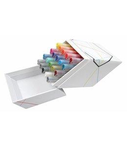 Derwent Graphik Derwent Graphik Line Painter alle 20 Farben