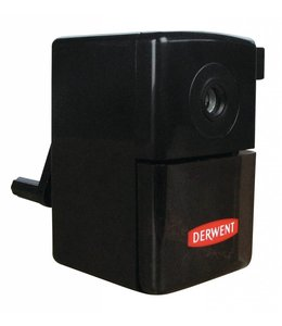 Derwent  Derwent Super Point Mini Manueller Wendelspitzer