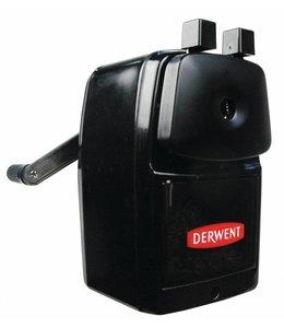 Derwent  Derwent Super Point manual helical sharpener