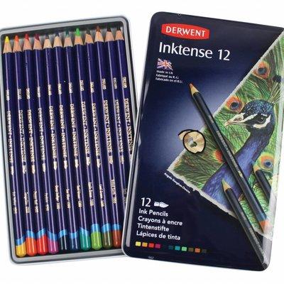 Bleistifte in Sets