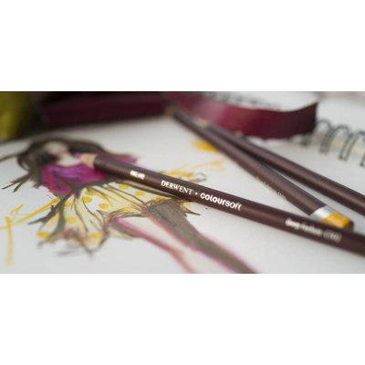 potloden per stuk