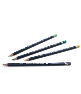 Derwent  Derwent Watercolour Straw Yellow nr: 05