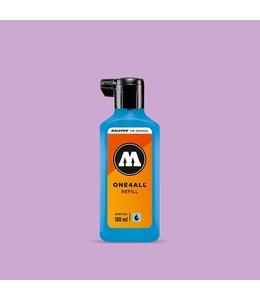 Molotow Molotow refill 180ml Lilac Pastel