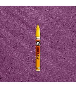 Molotow Molotow Crossover 1,5mm Metallic Pink