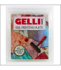 "Gelli Arts 12"" x 14"" Gelli® Printing Plate"