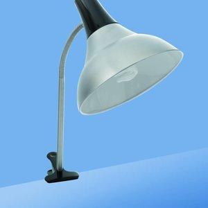 Daglicht lampen