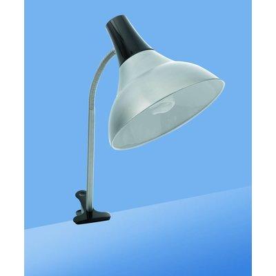 Daylight lamps