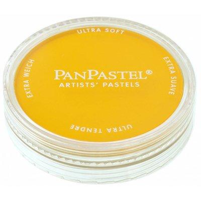 Losse PanPastels