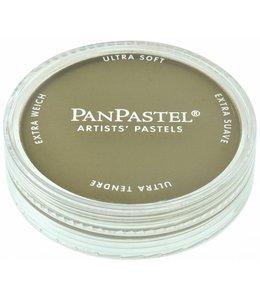 PanPastel PanPastel 9ml Hansa Yellow Extra Dark