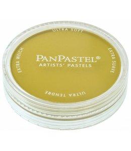 PanPastel PanPastel 9ml Hansa gelber Farbton