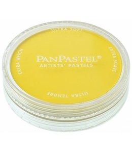 PanPastel PanPastel 9ml Hansa Gelb