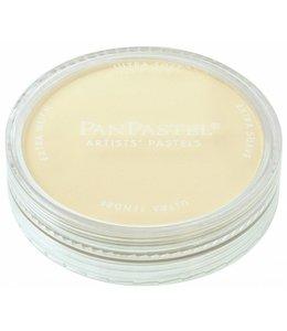 PanPastel PanPastel 9ml Hansa Yellow Tint