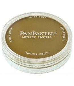 PanPastel PanPastel 9ml Diarylide Yellow Extra Dark