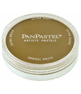 PanPastel PanPastel 9ml Diarylidgelb Extra Dark