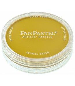 PanPastel PanPastel 9ml Diarylide Yellow Shade