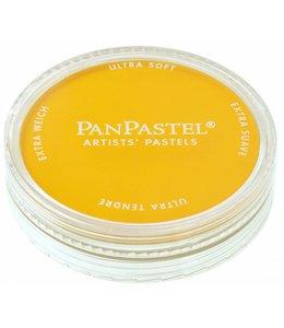 PanPastel PanPastel 9ml Diarylide Yellow