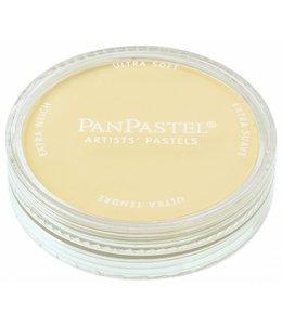 PanPastel PanPastel 9ml Diarylide Yellow Tin