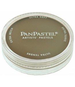 PanPastel PanPastel 9ml Gelb Ocker Extra Dark