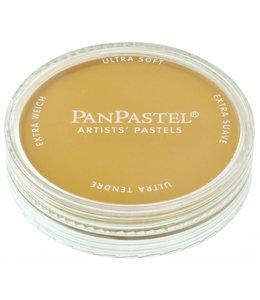 PanPastel PanPastel 9ml Gelber Ocker