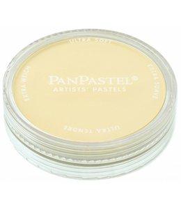 PanPastel PanPastel 9ml Gelb Ocker Tint