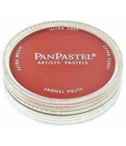 PanPastel PanPastel 9ml Dauerhafter roter Farbton