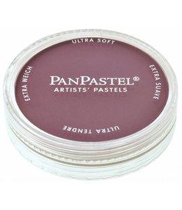 PanPastel PanPastel 9ml Magenta Extra Dark