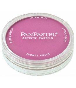 PanPastel PanPastel 9ml Magenta