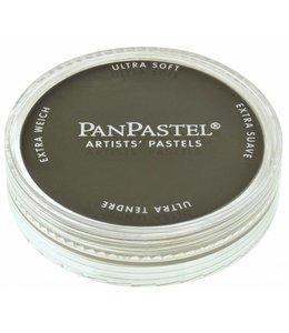 PanPastel PanPastel 9ml Chrom.Oxide Green Extra Dark