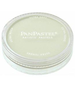 PanPastel PanPastel 9ml Chrom.Oxidgrün Tint