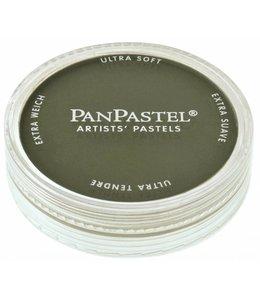 PanPastel PanPastel 9ml Bright Yellow Green Extra Dark