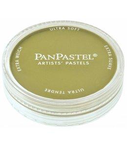 PanPastel PanPastel 9ml Bright Gelb Grün Schatten